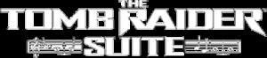 Tomb Raider Suite Logo