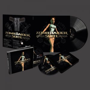 TRS - Gold Ultimate Bundle